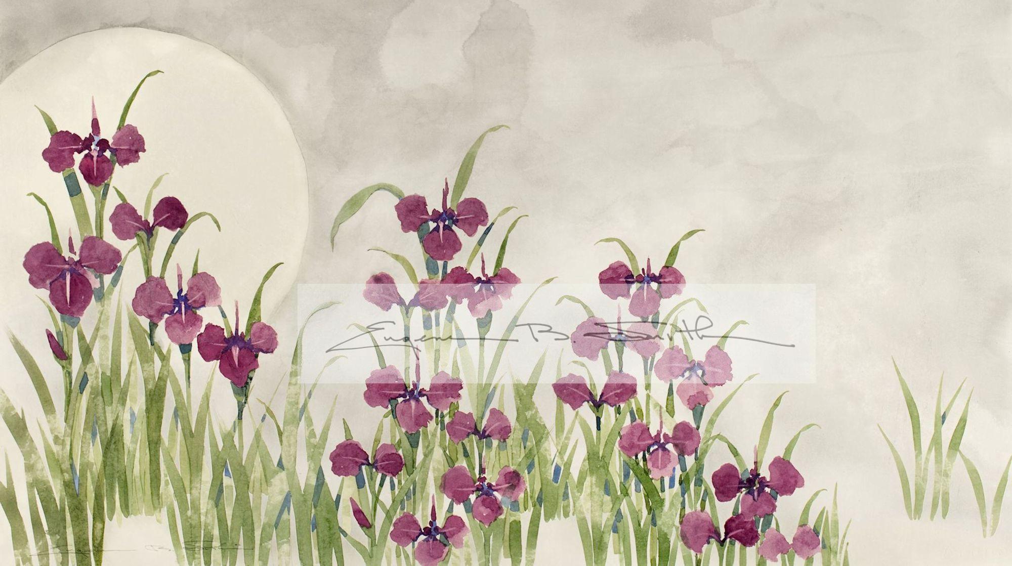 Giclee Print | Image Size: 15 x 27 | $175 | Frame Size: 24 x 36 | Image Size: 11.5 x 20.5 | $130 | Frame Size: 19.5 x 28 | Gallery Wrap Canvas | Image Size: 24 x 43 | $515