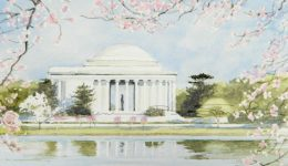 Jefferson Memorial 72dpi 2000 x 1200 2